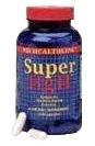 SuperHGH